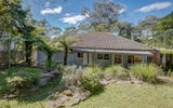 2A Beauford Road, Woodford NSW