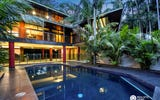 38 East Point Road, Fannie Bay NT