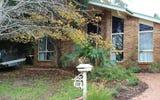 158 Port Stephens Drive, Salamander Bay NSW