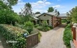 36 Sherbourne Road, Medindie Gardens SA
