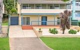 79 Broadwater Drive, Saratoga NSW