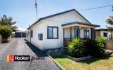 36 Swan Street, Inverell NSW