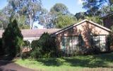 17 Malinya, Moorebank NSW