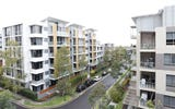 414/40 Ferntree Place, Epping NSW