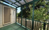 10 Linden Street, North Gosford NSW