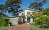50 Seacourt Avenue, Dudley NSW
