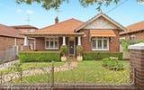 14 Jones Street, Concord NSW