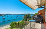 6/46 St Georges Crescent, Drummoyne NSW
