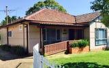 13 Wrentmore Street, Fairfield NSW