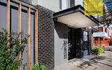 204/59 Gibson Street, Bowden SA