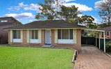 82 Madagascar Drive, Kings Park NSW