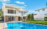 21 Oleander Avenue, Shelly Beach QLD