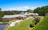 Address available on request, Burradoo NSW