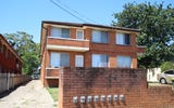 3/22 Willeroo St, Lakemba NSW
