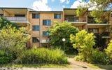 78/131-139 Oak Road (ENTRANCE ON FLORA STREET), Kirrawee NSW