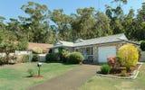 150 Rocky Point Rd, Fingal Bay NSW