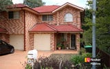 86 Picnic Point Road, Picnic Point NSW