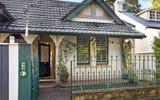 108 Hayberry Street, Crows Nest NSW