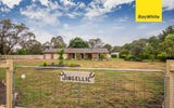 26 Woodleigh Drive, Murrumbateman NSW