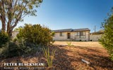 66 Tepper Close, Kambah ACT
