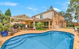 55 Sanctuary Drive, Beaumont Hills NSW