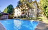 9/81-83 Florence Street, Hornsby NSW