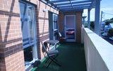 28/12 Grey Street, Wickham NSW