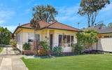 14 Beaconsfield st, Revesby NSW