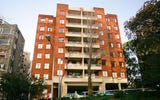 306/2-6 Birtley Place, Elizabeth Bay NSW