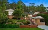 20 Bowral Close, Hornsby Heights NSW