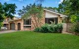 150 Kenthurst Road, Kenthurst NSW