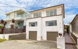 17 Weonga Road, Dover Heights NSW