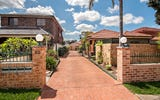2/83 Queen Street, Revesby NSW