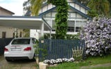 Address available on request, Bardwell Valley NSW