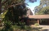 34 Sophia Crescent, North Rocks NSW