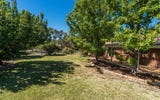 21 Dash Crescent, Fadden ACT
