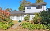 Address available on request, Wentworth Falls NSW