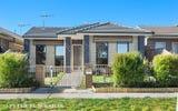 104 Roden Cutler Drive, Bonner ACT