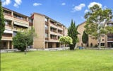 114/22 Tunbridge Street, Mascot NSW