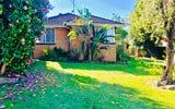 1 Mulgen Crescent, Bomaderry NSW