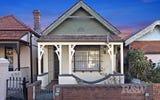 20 Elswick Street, Leichhardt NSW