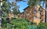 15/9-13 Castle Street, North Parramatta NSW