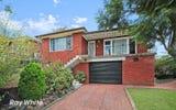 41 Quakers Road, Marayong NSW