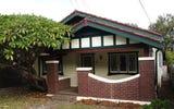 70 Elizabeth St, Lidcombe NSW