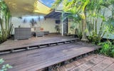2/5 Cartwright Court, Coconut Grove NT