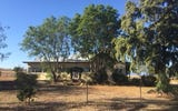 Address available on request, Willow Tree NSW