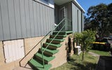 1/129 Brooks Street, Bar Beach NSW