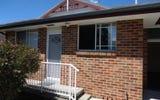 2/18 Bunn Street, Wallsend NSW