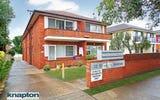 5/12 Renown Avenue, Wiley Park NSW