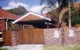 22 Byrd Avenue, Kingsford NSW